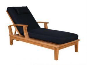 phf2016-teak-outdoor-hermosa-chaise-lounge