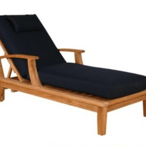 phf2016-teak-outdoor-hermosa-chaise-lounge-600x6001