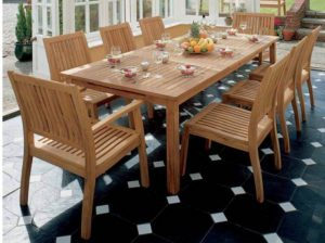 phf2016-teak-outdoor-monaco-dining-set