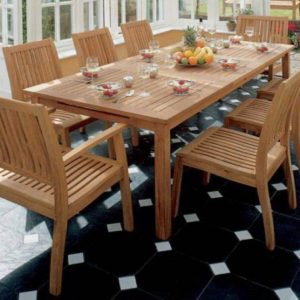 phf2016-teak-outdoor-monaco-dining-set-600x6001
