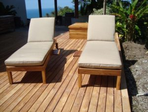 phf2016-teak-outdoor-peninsula-chaise-lounge-chairs