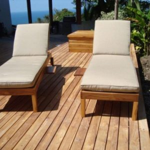 phf2016-teak-outdoor-peninsula-chaise-lounge-chairs-600x6001