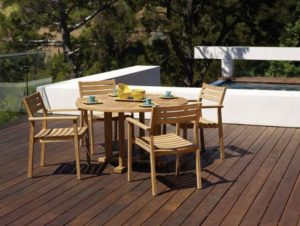 phf2016-teak-outdoor-rye-for-4-dining-set