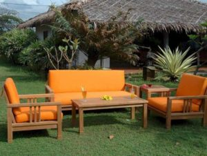 phf2016-teak-outdoor-south-bay-deep-seating