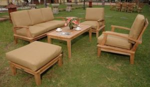 phf2016-teak-outdoor-tambor-deep-seating-set