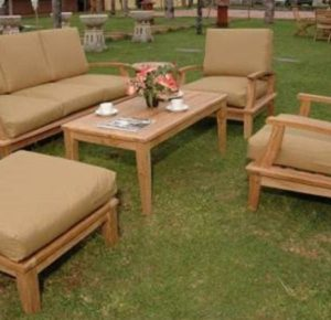 phf2016-teak-outdoor-tambor-deep-seating-set-600x5801