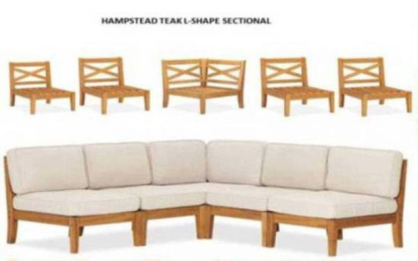 phf2016-teak-sectional-2