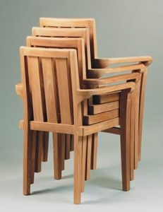 phf2016-teak-stacking-arm-chairs