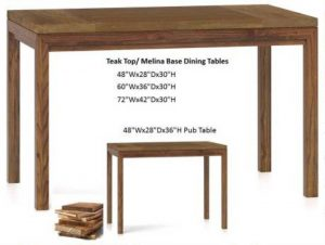 phf2016-teak-top-malina-bas-dining-table