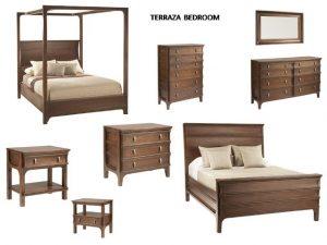 phf2016-teerraza-bedroom-collection