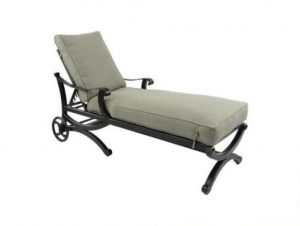 phf2016-telluride-cushioned-chaise-lounge