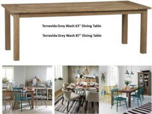 phf2016-terravida-grey-rectabgle-dining-table