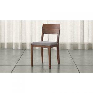 phf2016-thalia-dining-chair