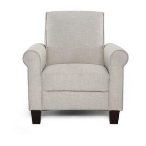 phf2016-three-posts-ravenwood-arm-chair