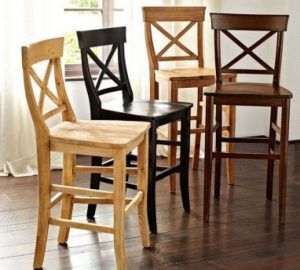 Bar Stools In Costa Rica Costa Rica Furniture Custom