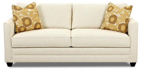 phf2016-tilly-sofa-sleeper-closed