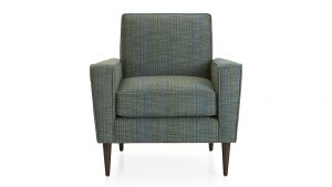 phf2016-torino-chair