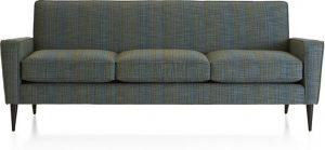 phf2016-torino-sofa