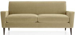 phf2016-torino-velvet-2-seat-apartment-sofa