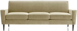 phf2016-torino-velvet-3-seat-sofa