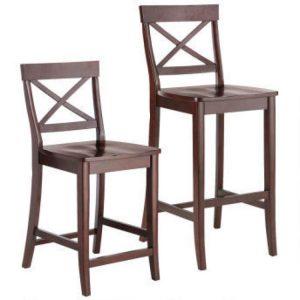 phf2016-torrance-bar-and-counter-stools