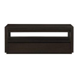 phf2016-tourney-rectangular-coffee-table