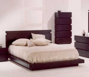 phf2016-tower-bed