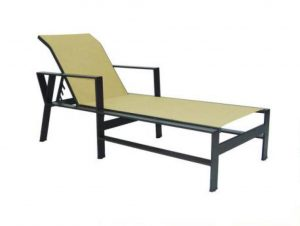 phf2016-trento-adjustable-sling-chaise-lounge