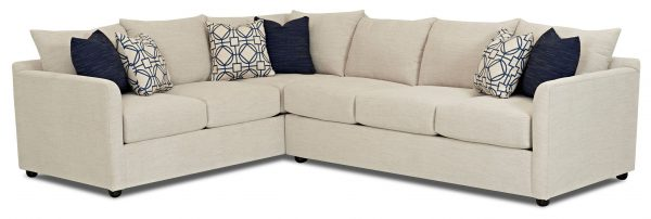 phf2016-trisha-yearwood-atlanta-2-piece-sectional-2