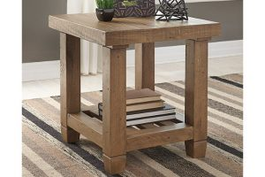 phf2016-trishley-end-table