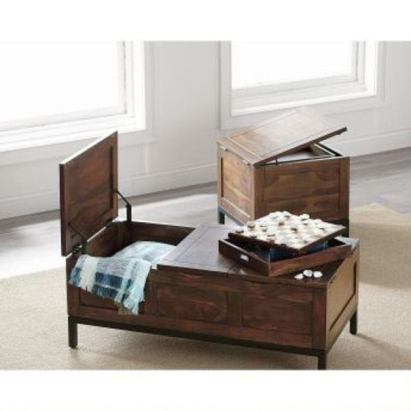 phf2016-tucker-rectangular-living-room-furniture