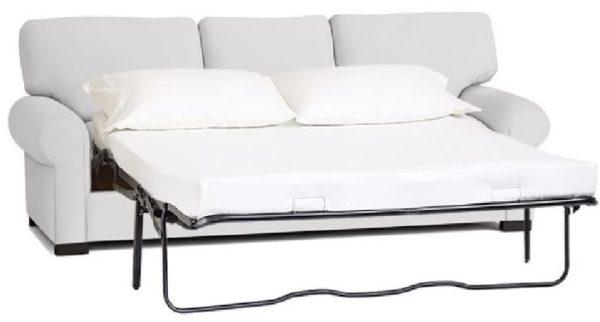 phf2016-turner-roll-arm-upholstered-sleeper-sofa