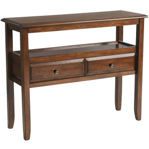phf2016-tuscan-brown-console-table-with-knobs