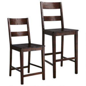 phf2016-tyler-bar-and-counter-stools