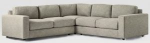 phf2016-urban-3-piece-l-shaped-sectional