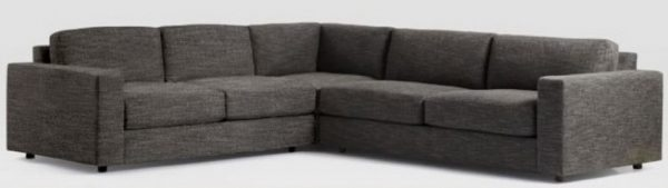 phf2016-urban-3-piece-sectional
