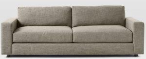 phf2016-urban-sofa