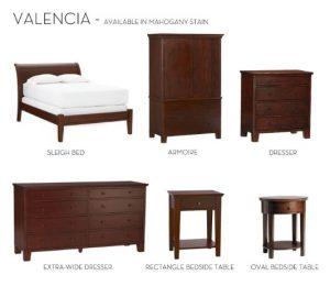 phf2016-valencia-bedroom-set