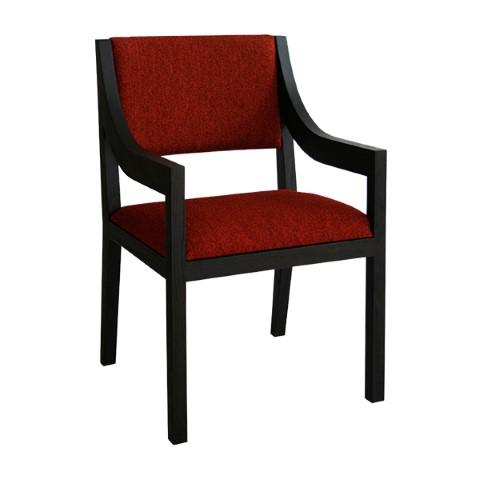 Vico Armchair 1 Costa Rican Furniture