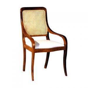 phf2016-vienna-armchair