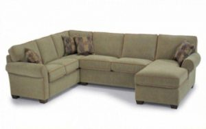 phf2016-vail-sectional-sofa-copy