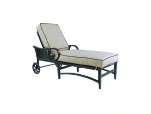 phf2016-valencia-cushion-chaise-lounge