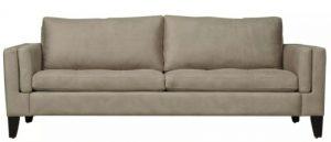 phf2016-varela-sofa