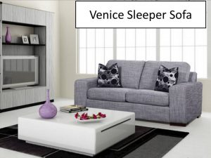 phf2016-venice-sofa-sleeper