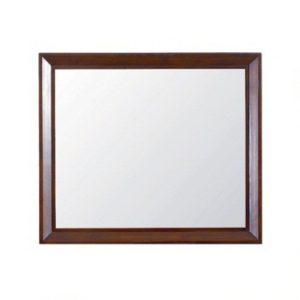 phf2016-ventura-mirror