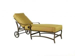 phf2016-veracruz-cushion-chaise-lounge
