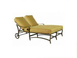 phf2016-veracruz-cushion-double-chaise-lounge