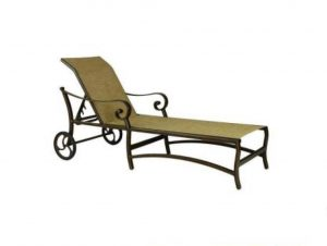 phf2016-veracruz-sling-chaise-lounge