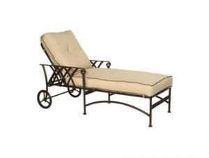 phf2016-veranda-cushion-chaise-lounge