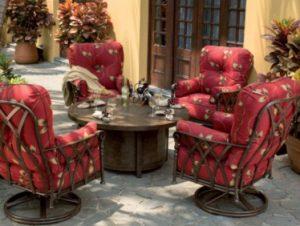 phf2016-veranda-deep-casual-seating-area